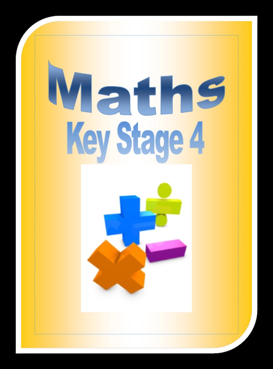 ocr a level maths coursework