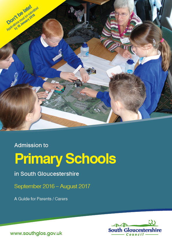 guide for primary school Ringway primary school  w here learning and friendship go hand in hand  our school aims to: • provide a safe, secure and happy school where everyone works together.