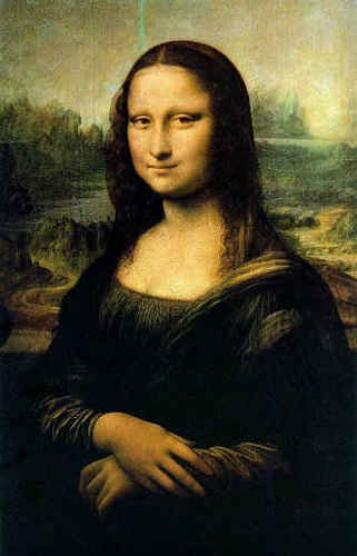 art-mona-lisa[1].jpg