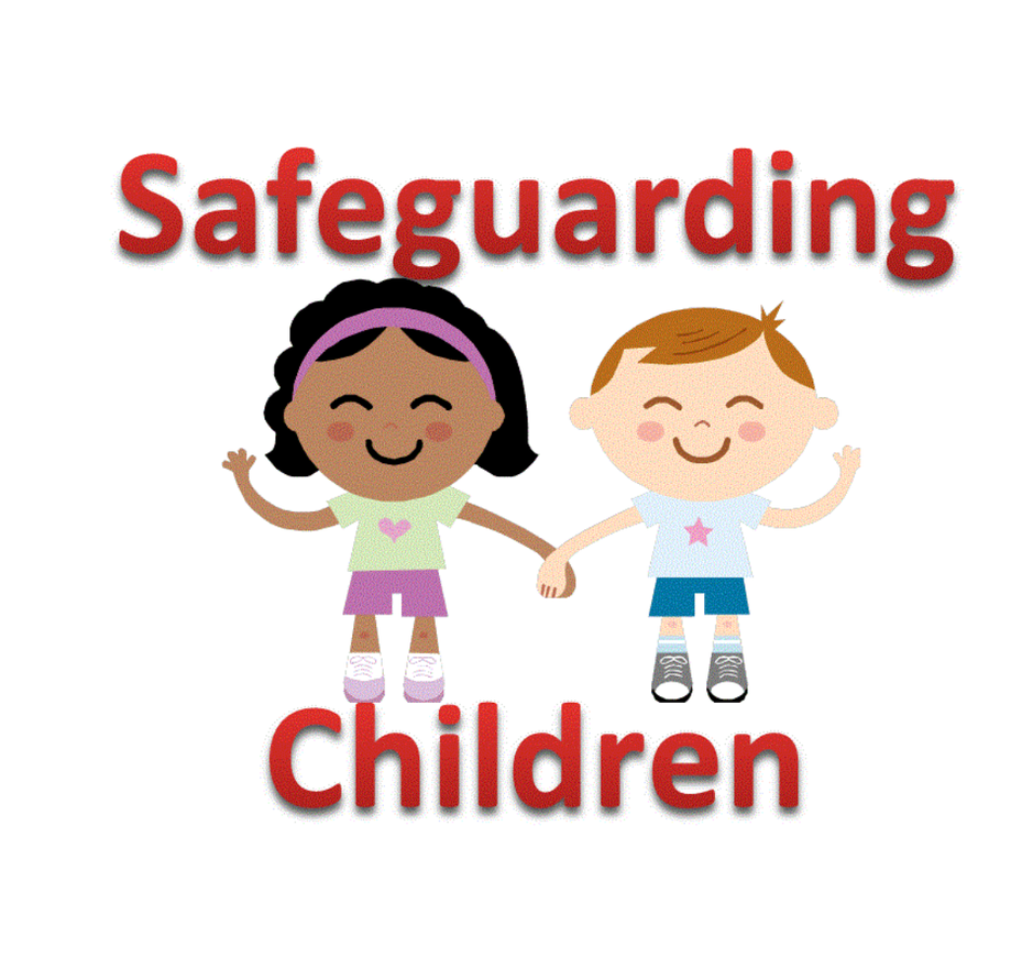 safeguarding children essay Explain the importance of safeguarding children and young people it is important to safeguard children and young people as without this a custom essay sample on.
