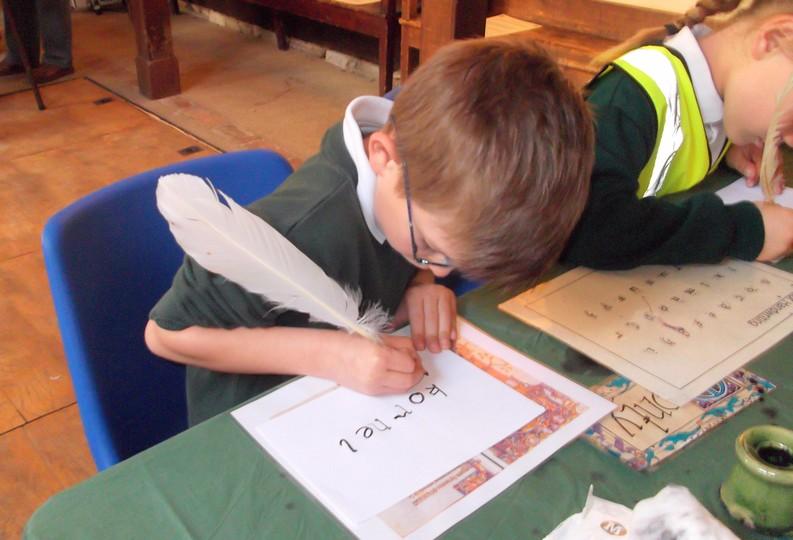 Tudor explorers homework help - aaueduet